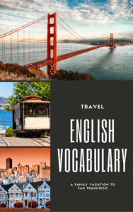 English Vocab Builder Travel Cover small